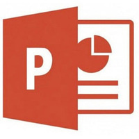 ITS Training Session: Recording Your Lecture in PowerPoint