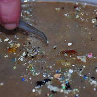 #75MinuteScience — Ocean density and mixing: Impacting climate to microplastics