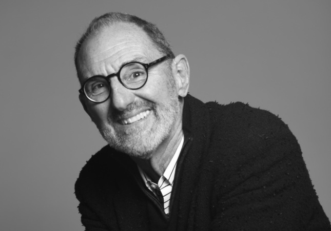 Lecture: Thom Mayne