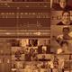 Open Rehearsal Series: Making a Digital Premiere