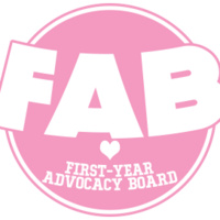 LGBTQ+ First-year Advocacy Board (FAB) Meeting