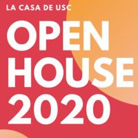 La CASA Open House