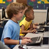 Home School Sessions 4th - 5th Grades