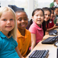Home School Sessions 1st Grade