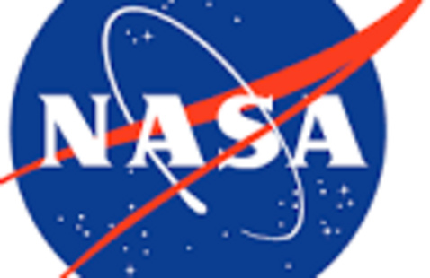 Planetary Science and NASA Internships with Suzanne Foxworth