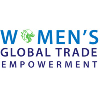 Women's Global Trade Empowerment Forum