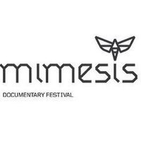 Mimesis Documentary Festival