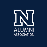 Nevada Alumni Association Logo