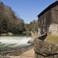 McConnells Mill Summer Hours