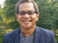 """Perspectives on Prediction in Plant Breeding"" - Rex Bernardo"