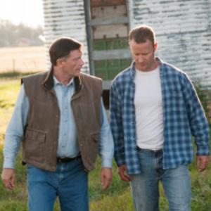 Farm Succession Planning- Investing in Your Farm's Future
