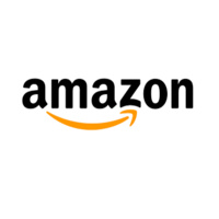 Amazon Operations Information Session