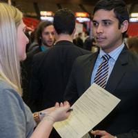 Basic Interviewing Skills Workshop (Required)