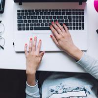 Organizing for Successful Growth (Webinar)