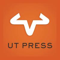 UT Press logo