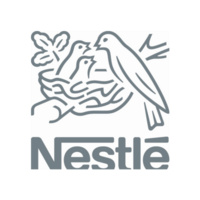 Sept 25 - Nestlé Coffee Chat: Our commitment to creating a better tomorrow – Sustainability in Action