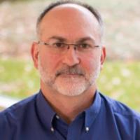 David L. Wiest, PhD