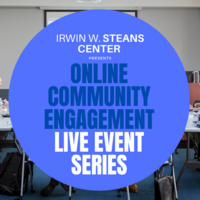 OCE Live Events