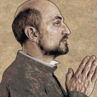 Feast of St. Ignatius