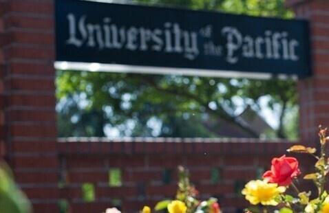 Graduate Student Virtual Campus Tours