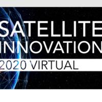SATELLITE INNOVATION 2020 VIRTUAL