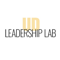UD Leadership Lab | Strategic Thinking and Storytelling as a Leader