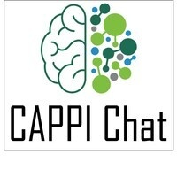 CAPPI Chat