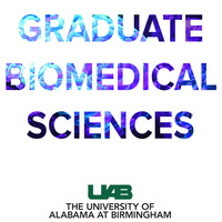 2020 Research Symposium: Graduate Biomedical Sciences/Joint Health Sciences