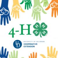 Kent County 4-H Leaders Meeting