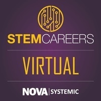 Virtual STEM Careers - Networking With NOVA:  STEM/IET/CTE Career Trivia