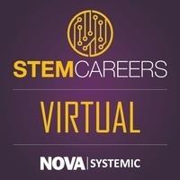 Virtual STEM Careers - Topics in Cyber Security