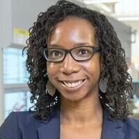 Johnson Group Seminar Series: Dr. Davita Watkins (University of Mississippi)