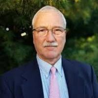 Joseph A. Cocciardi, PhD, MS, CIH, REHS/RS