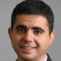 Johnson Group Seminar Series: Dr. Javid Rzayev (University of Buffalo)
