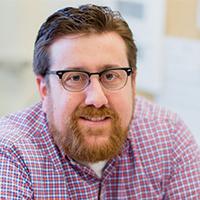 Johnson Group Seminar Series: Dr. Michael Serpe (University of Alberta)