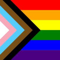 LGBT Resource Center Open House