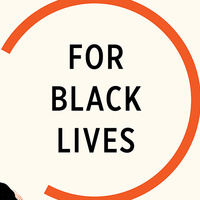 For Black Lives Discussion Series Icon