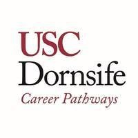 Dornsife Career Pathways