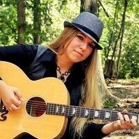 Uptown Concerts presents KIPYN MARTIN Live at The Cellar Stage Online