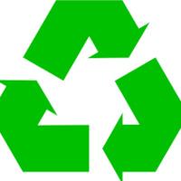 "LifeLong Learning Program- ""Sustainability at Home"""