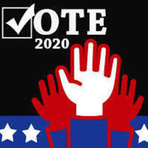 "LifeLong Learning Program- ""Political Update for the 2020 Presidential Election"""