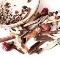 """LifeLong Learning Program- """"Introduction to Chinese Medicine"""""""