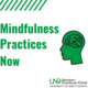 Mindfulness Practices Now