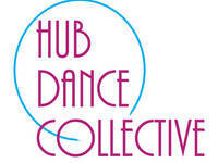 Re-Route: Hub Dance Collective Fall Concert