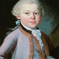 Mozart Virtual Lecture 1: Demon and Angel