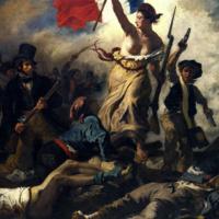 The Revolutionists by Lauren Gunderson