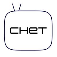 CHeT Talks: Tracking COVID-19 at the Community Level
