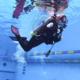 Scuba Discovery Dive