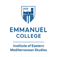IEMS: Loss of the Cosmopolitan City in the Eastern Mediterranean