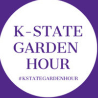 K-State Garden Hour - How to Choose Potting Media for Gardening Success